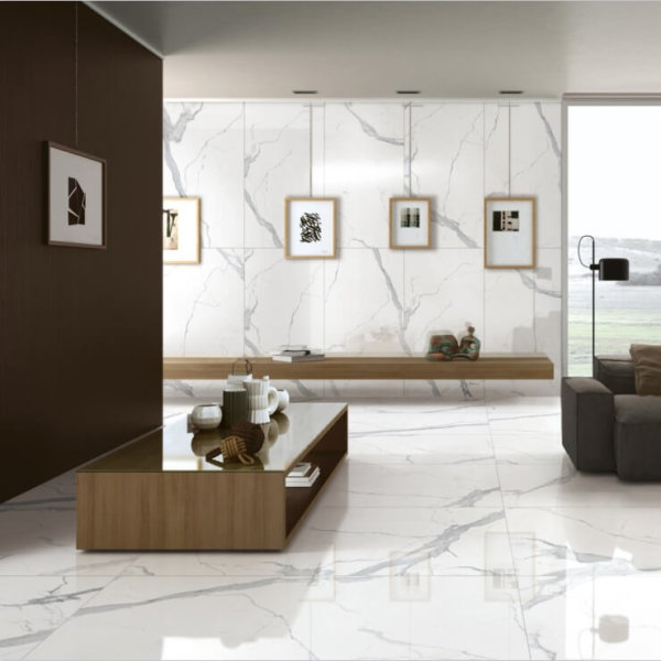 Exp Bianco Matt 600x1200mm_Stiles_Lifestyle2_Image