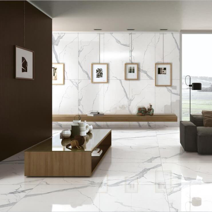 Exp Bianco Matt 600x1200mm_Stiles_Lifestyle2_Image