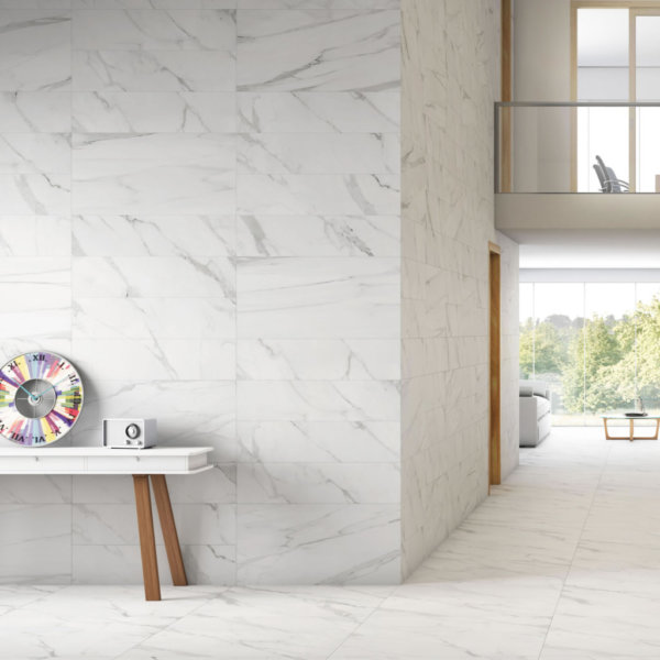 Exp Bianco Matt 600x600mm_Stiles_Lifestyle_Image