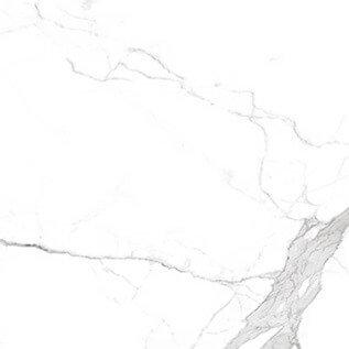 Exp Bianco Matt 600x600mm_Stiles_Product_Image
