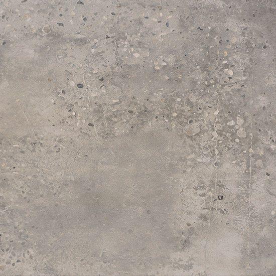 F Concrete Light Grey 453x900mm_Stiles_Product_Image