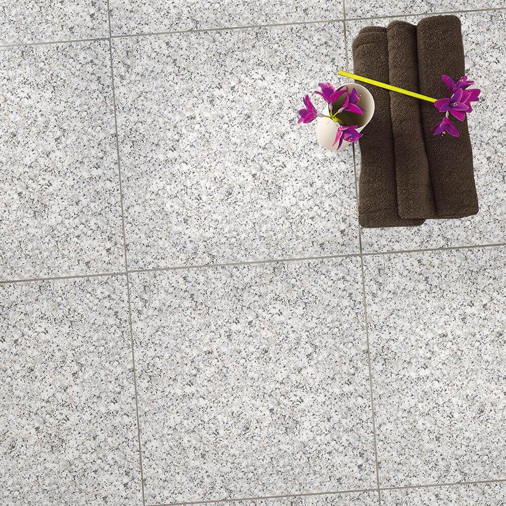 Lef Granito Real 570x570mm_Stiles_Lifestyle_Image