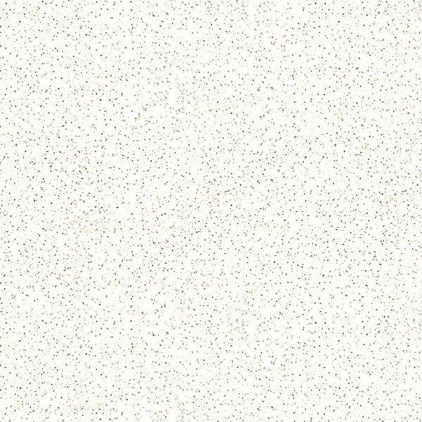 Lef Sal e Pimenta 440x440mm_Stiles_Product_Image