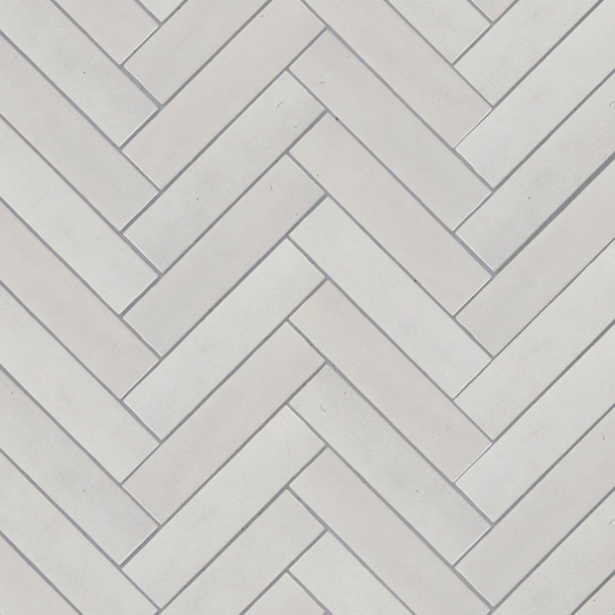 MV Casablanca Mattoni Blanco 58x240mm_Stiles_Product_Image