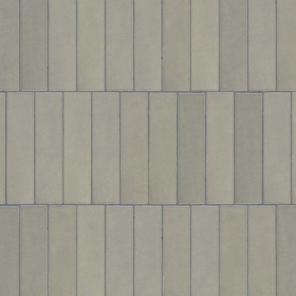 MV Casablanca Mattoni Bone 58x240mm_Stiles_Product_Image