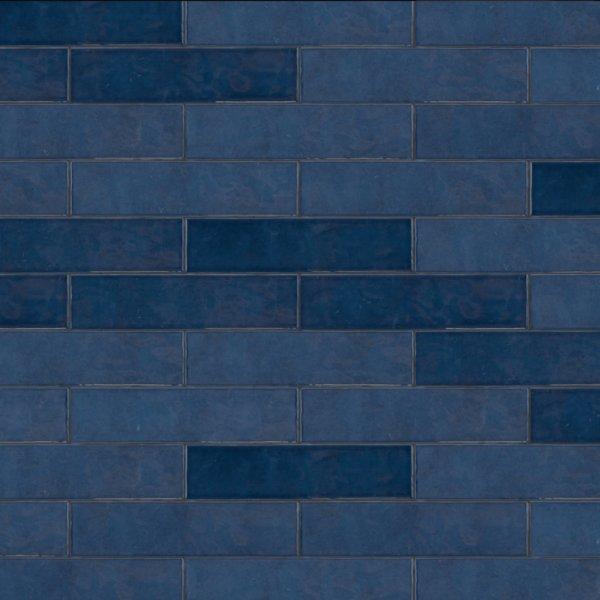 MV Casablanca Mattoni Denim 58x240mm_Stiles_Product_Image