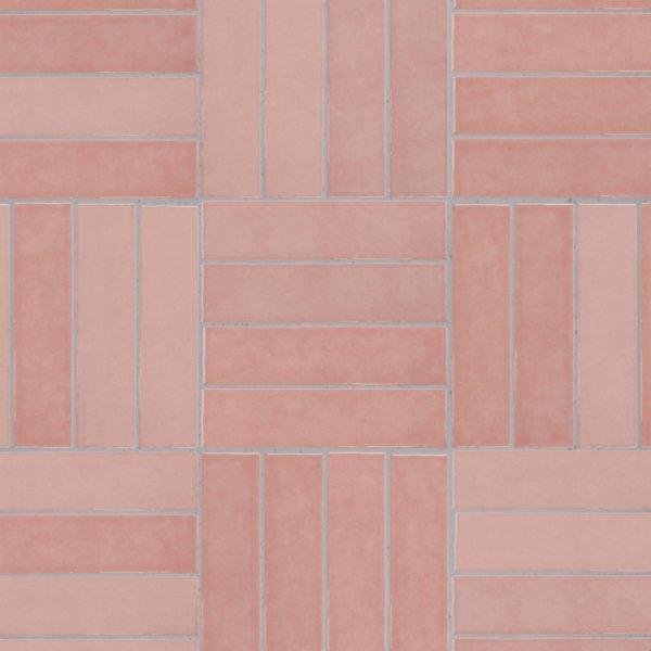 MV Casablanca Mattoni Salmon 58x240mm_Stiles_Product_Image