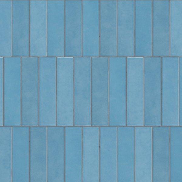 MV Casablanca Mattoni Sky 58x240mm_Stiles_Product_Image