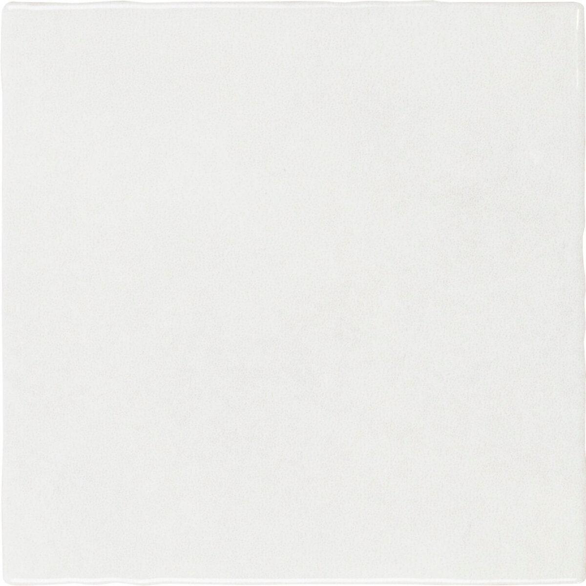 MV Casablanca Quadrato Blanco 120x120mm_Stiles_Product1_Image