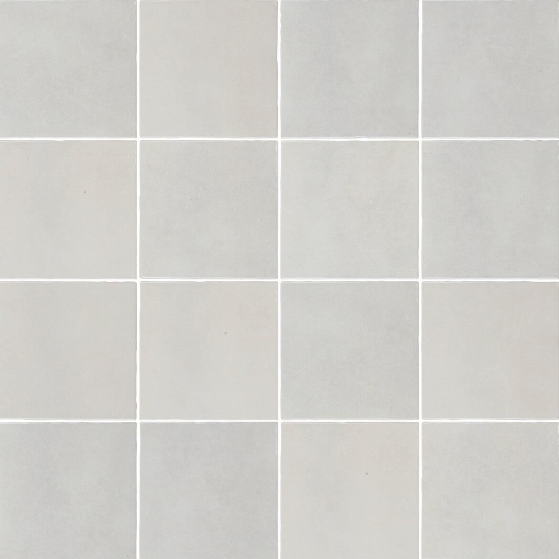MV Casablanca Quadrato Blanco 120x120mm_Stiles_Product_Image