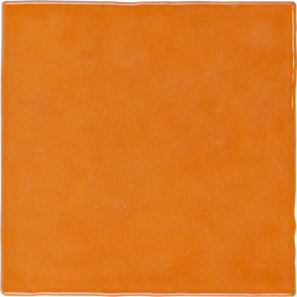MV Casablanca Quadrato Tangerine 120x120mm_Stiles_Product1_Image