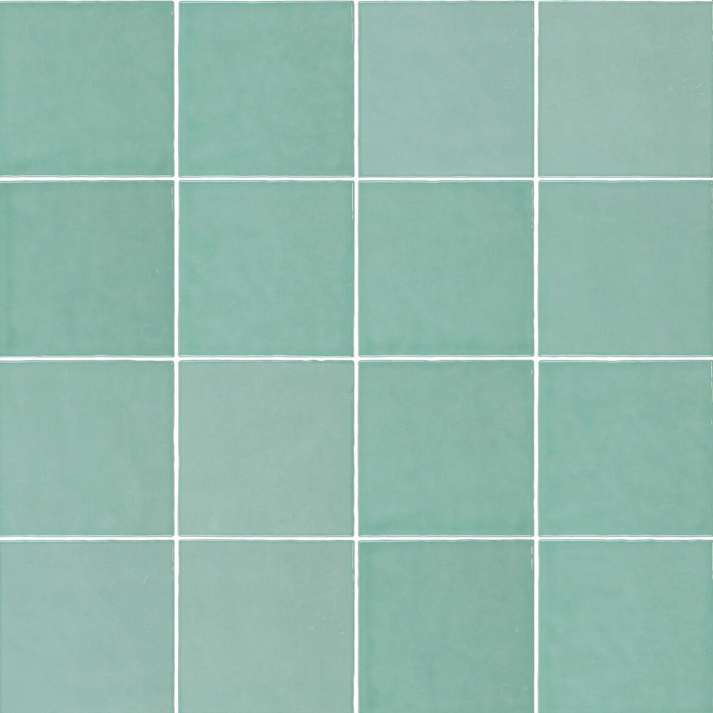 MV Casablanca Quadrato Tiffany 120x120mm_Stiles_Product_Image