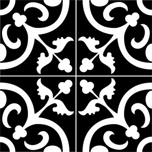 MV Picasso Bellezza 200x200mm_Stiles_Product2_Image