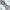 MV Picasso Casa Blanca 200x200mm_Stiles_Product1_Image