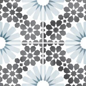 MV Picasso Casa Blanca 200x200mm_Stiles_Product5_Image