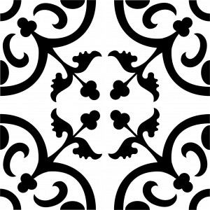 MV Picasso Dolcetto 200x200mm_Stiles_Product2_Image