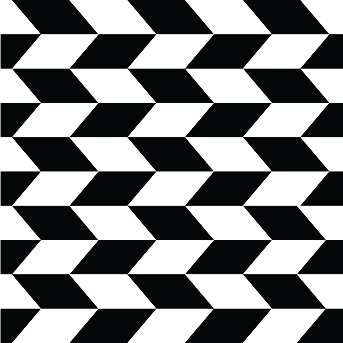 MV Picasso La Vie 200x200mm_Stiles_Product_Image