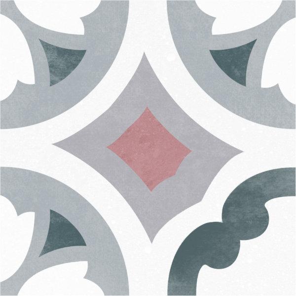 MV Picasso Romano 200x200mm_Stiles_Product1_Image