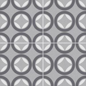 MV Picasso Sprezzatura 200x200mm_Stiles_Product2_Image