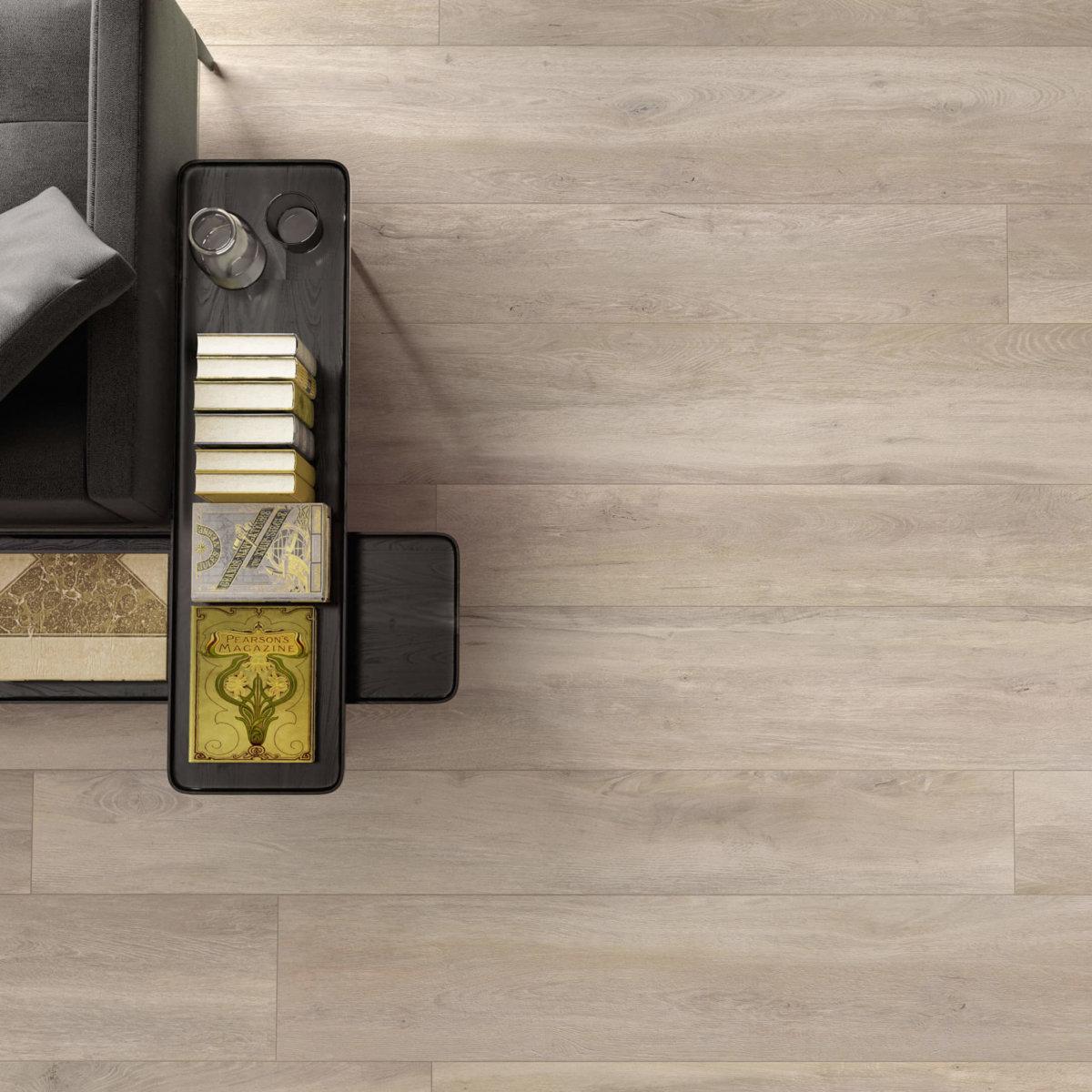 Woodtime Larice Natural Rett 200x1200mm_Stiles_Lifestyle2_Image