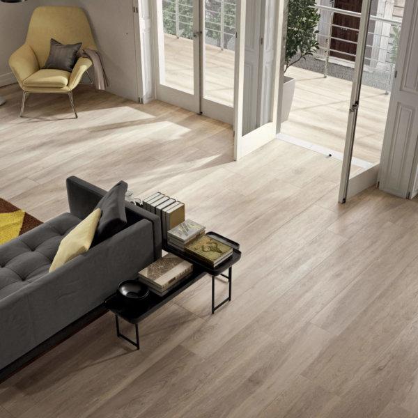 Woodtime Larice Natural Rett 200x1200mm_Stiles_Lifestyle_Image
