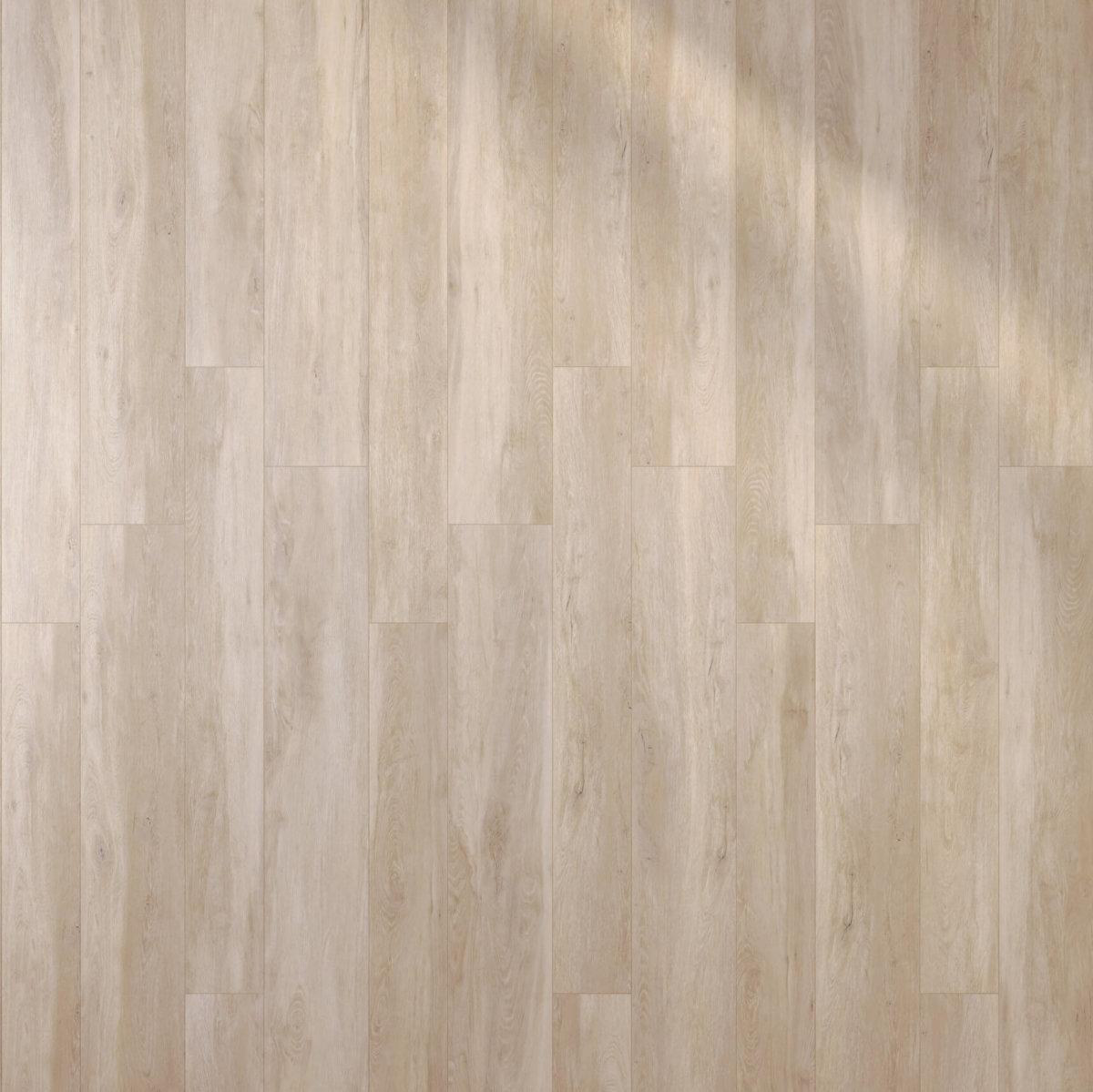Woodtime Larice Natural Rett 200x1200mm_Stiles_Product2_Image