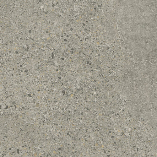 AB-Geostone-Grey-Rett-Natural-600x1200mm_Stiles_Product_Image2