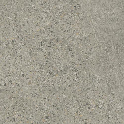 AB-Geostone-Grey-Rett-Natural-600x1200mm_Stiles_Product_Image2