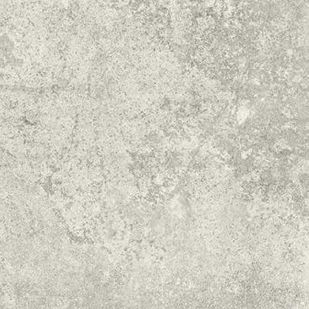 AB Nickon Steel 600x1200mm_Stiles_Product_Image2