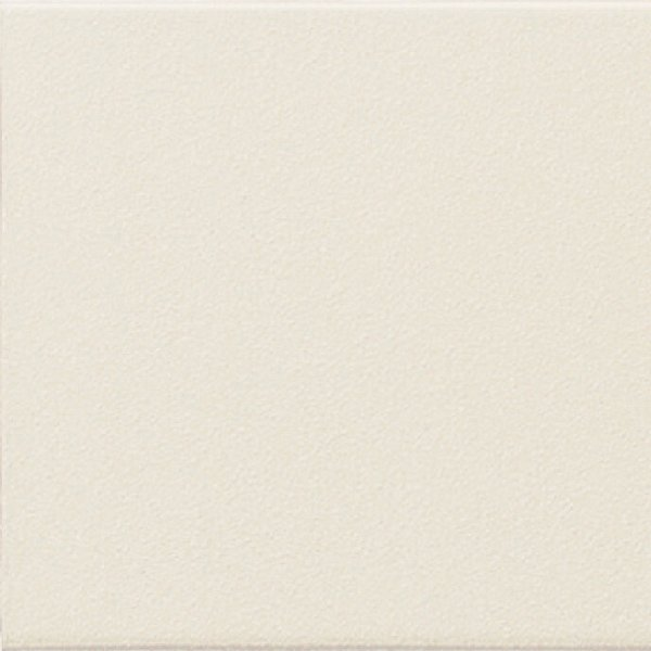 Agrob B Ferrum Grey Beige 125x250mm_Stiles_Product_Image1