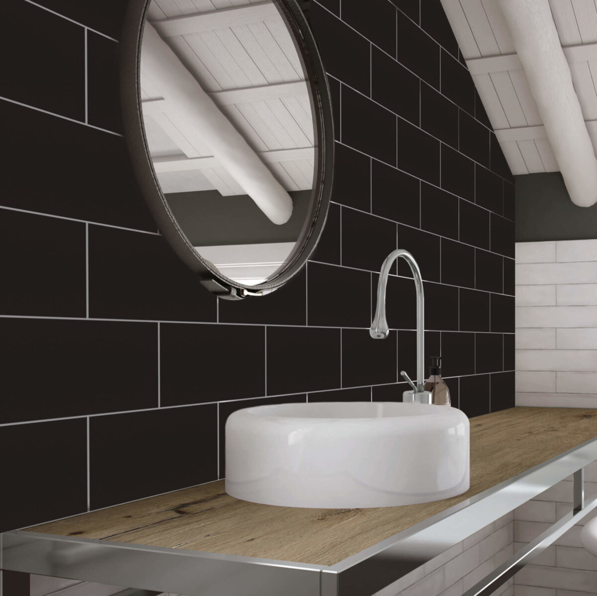 CRS-Black-Brillo-75x150mm_Stiles_Lifestyle_Image-e1623239898962