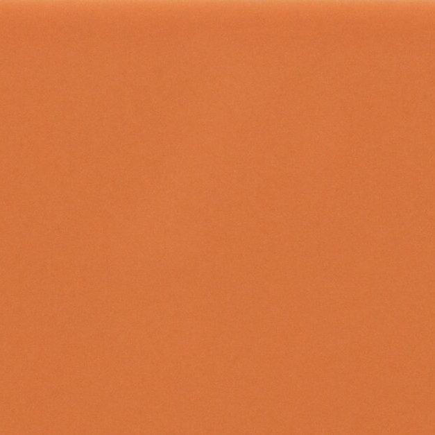 CRS Naranja Brillo 100x300mm_Stiles_Product_Image