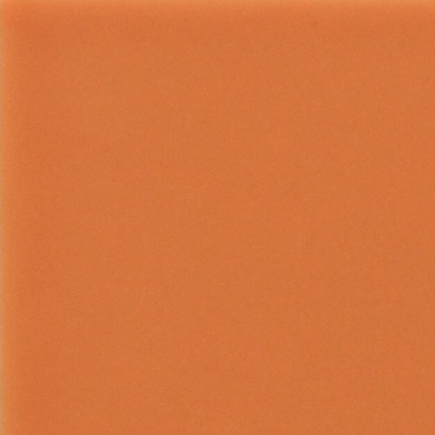 CRS Naranja Brillo 100x300mm_Stiles_Product_Image2