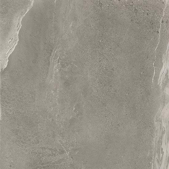 Coem Brit Stone Grey Rett 600x1200mm_Stiles_Product_Image