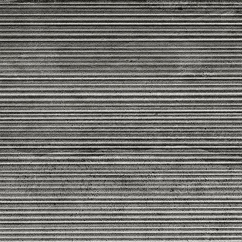 Coem Reverso2 Black Line Rett 300x600mm_Stiles_Product_Image2