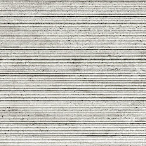 Coem Reverso2 Silver Line Rett 300x600mm_Stiles_Product_Image2