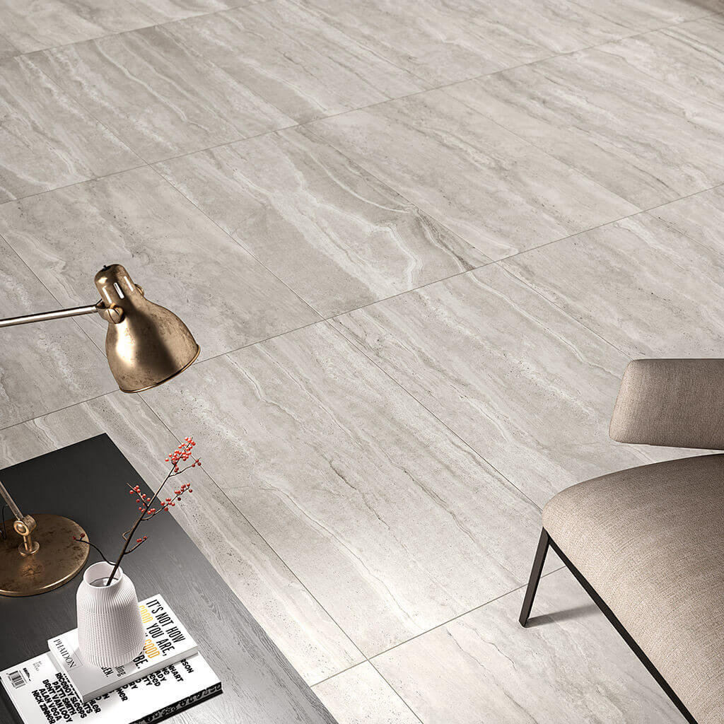 Coem Reverso2 Silver Natural 450x900mm_Stiles_Lifestyle_Image