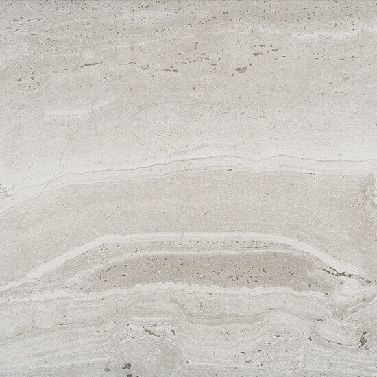 Coem Reverso2 Silver Natural 450x900mm_Stiles_Product_Image