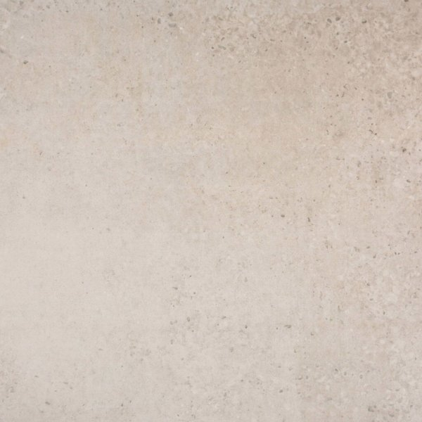 E Naples Pietra Gris 300x600mm_Stiles_Product_Image1