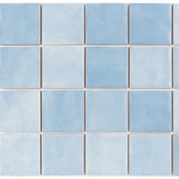 Eli Noronha Agua Mesh Br Sky Blue 75x75mm_Stiles_Product1_Image