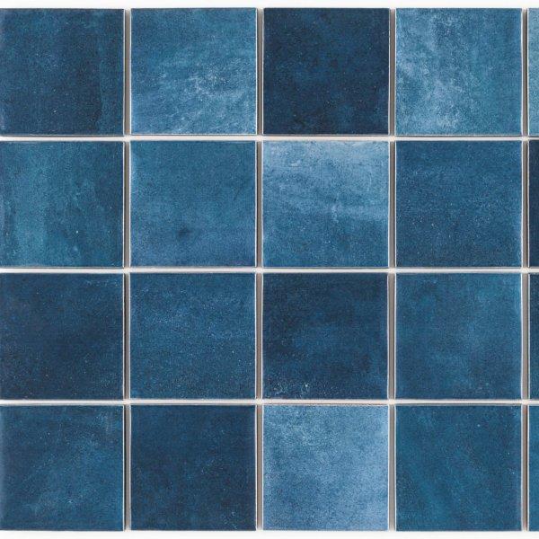 Eli Noronha Mar Mesh Br Dark Blue 75x75mm_Stiles_Product1_Image