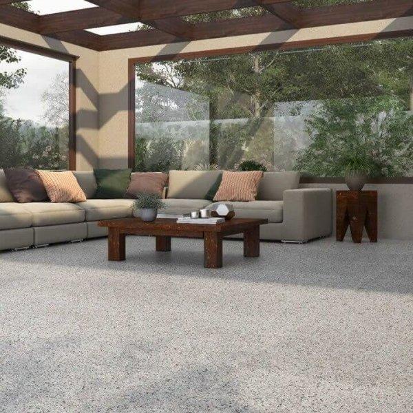 Eli Palladio Cinza AC 900x900mm_Stiles_Lifestyle_Image