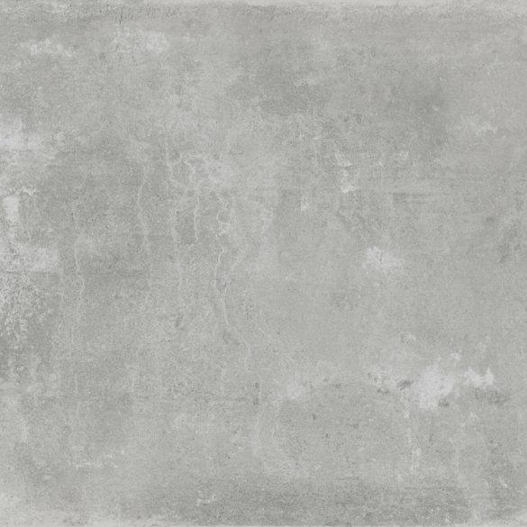 Etile Tribeca Grey Matt 750x1500mm_Stiles_Product_Image2