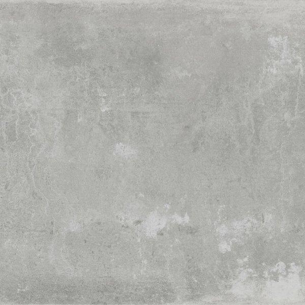 Etile Tribeca Grey SR 750x750mm_Stiles_Product_Image2
