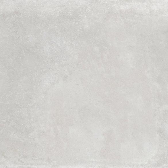 Etile Tribeca Perla SR 750x750mm_Stiles_Product_Image2