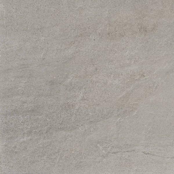 F Pietre Naturali Palemon Stone 600x1200mm_Stiles_Product_Image1