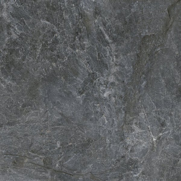 Monocibec Dolomite Dark 600x1200mm_Stiles_Product_Image