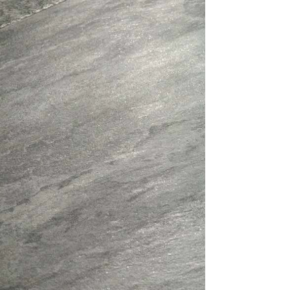 Florim Walks Grey SR 400x800mm_Stiles_Product_Image