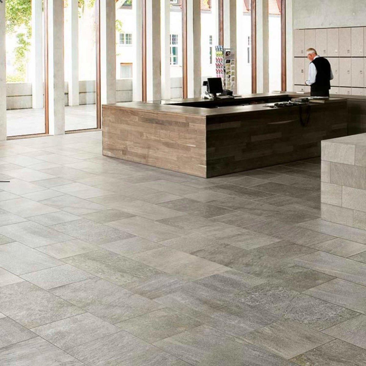 Florim Walks Grey SR 600x1200mm_Stiles_Lifestyle_Image