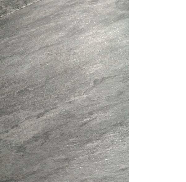 Florim Walks Grey SR 600x600mm_Stiles_Product_Image